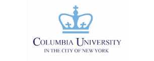 columbia.png