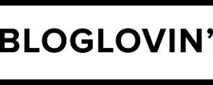 bloglovin2.png