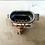 Thumbnail: Chicote Plug Conector Sensor Map Corsa Celta Meriva