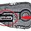 Thumbnail: Soquete Plug Conector Macho Sensor Borboleta Peugeot