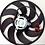 Thumbnail: Soquete Plug Conector Radiador Citroen C3