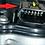 Thumbnail: Soquete Plug Conector P/ Tbi Sensor De Fase Ranger E Fusion