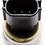 Thumbnail: Soquete Plug Conector Pressostato Nissan Tiida