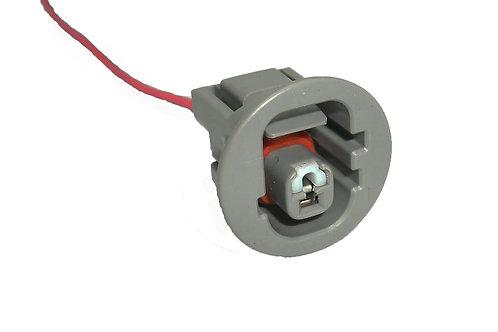 Soquete Plug Conector Interruptor Òleo Corolla Fielder