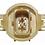 Thumbnail: Soquete Plug Conector Farol Para Lâmpada H16 Importada.