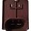 Thumbnail: Soquete Plug Conector Resistência Ar Condicionado Palio