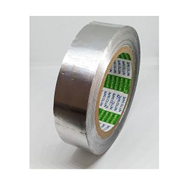 Fita Adesiva Alumínio Para Instalação Ar Condicionado 50m