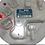 Thumbnail: Chicote Plug Conector Bomba De Combustível Corolla Etios