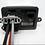 Thumbnail: Soquete Plug Conector Para Eletro Ventilador Ar Cond. Palio