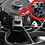 Thumbnail: Conector Plug Chicote P/ Ventoinha Mitsubishi Lancer E Asx
