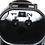 Thumbnail: Soquete Plug Conector Para Sensor Abs Linha Fiat