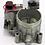 Thumbnail: Soquete Plug Conector Corpo Borboleta Tbi Fiat Palio 1.0 1.3
