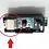 Thumbnail: Soquete Plug Conector P/ Relógio Digital Palio G1 Uno