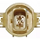 Thumbnail: Soquete Plug Conector Farol De Milha Toyota Etios.