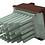 Thumbnail: Soquete Plug Conector P/ Resistência Ventilação Int. Audi A6