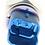 Thumbnail: Plug Conector Pressão Do Óleo Direção Hidráulica Peugeot