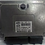 Thumbnail: Chicote Plug Conector Central Fiat 28 Vias
