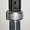 Thumbnail: Chicote Plug Conector P/ Pressostato Ford Fiesta Focus Fusi