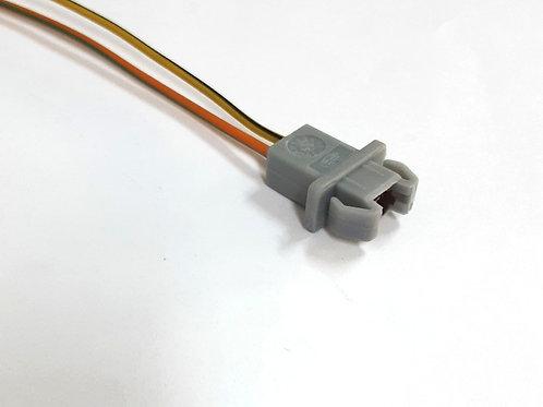 Soquete Plug Conector Lâmpada Pequena Pinguinho/ Painel OSRAN 2721