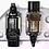 Thumbnail: Soquete Plug Conector Bobina De Ignição Pajero Tr4
