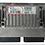 Thumbnail: Módulo Para Central Injeção Eletrônica Renault 56 Vias