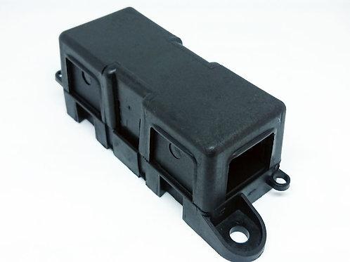 Porta-fusível Universal Para Midi Fusível Até 100 Amperes