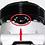Thumbnail: Soquete Plug Conector Compressor Ar Condicionado Fiat; Bobina Ignição Renault