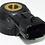 Thumbnail: Soquete Plug Conector Sensor Detonação Corsa Meriva Montana