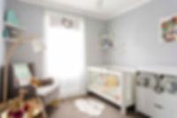 SL_Interiors_Baby_Kew_033edit.jpg
