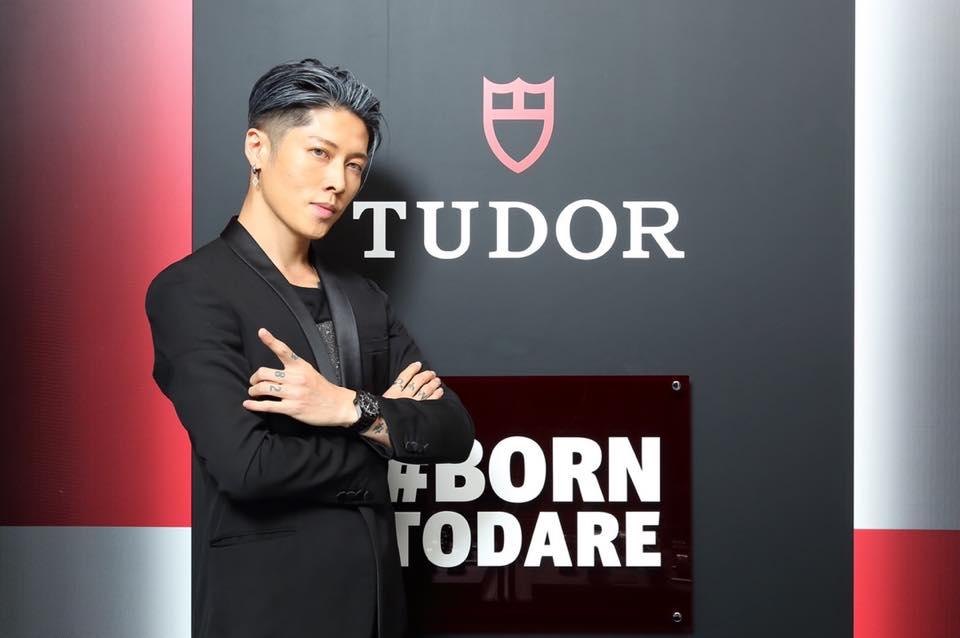 02_TUDORのコピー