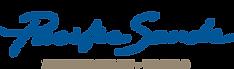 PS_Logo_eNews_Header_350px.png