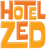 hotel zed.png