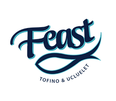 full%20colour_feast_logo_edited.png