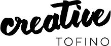 logos_creative_tofino_edited.jpg