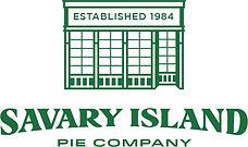 SavaryIslandPieCompany-Logo-green_edited