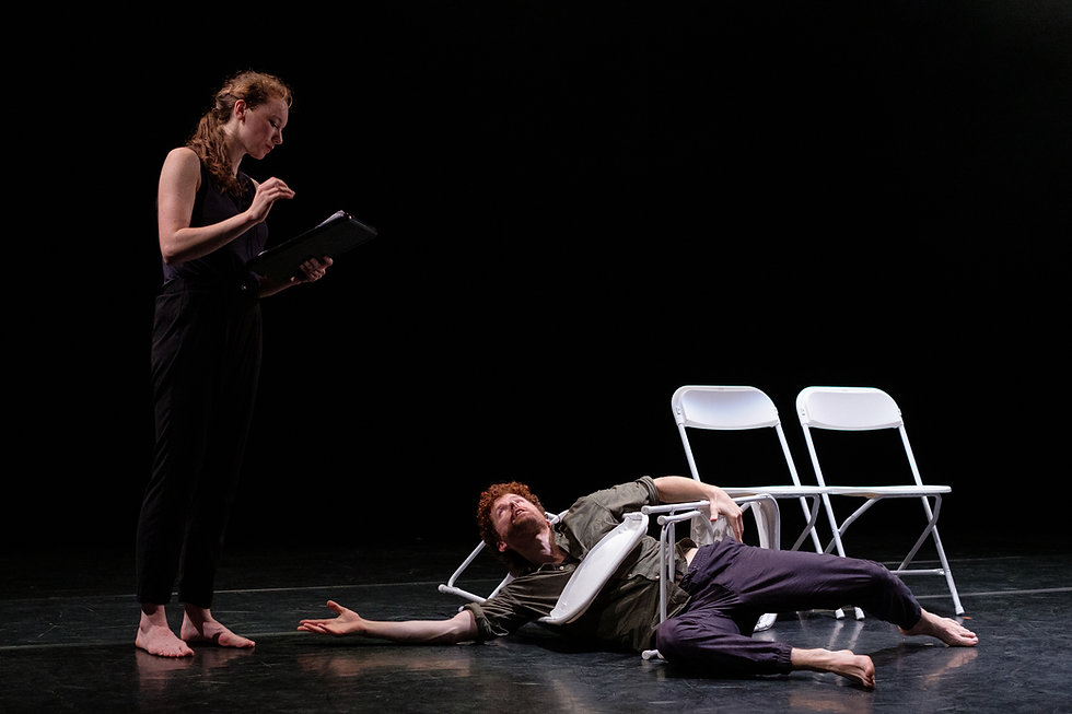 The Box (JJG Dance)-36.jpg