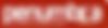 Penumbra-Master-Logo-With-Strap.png