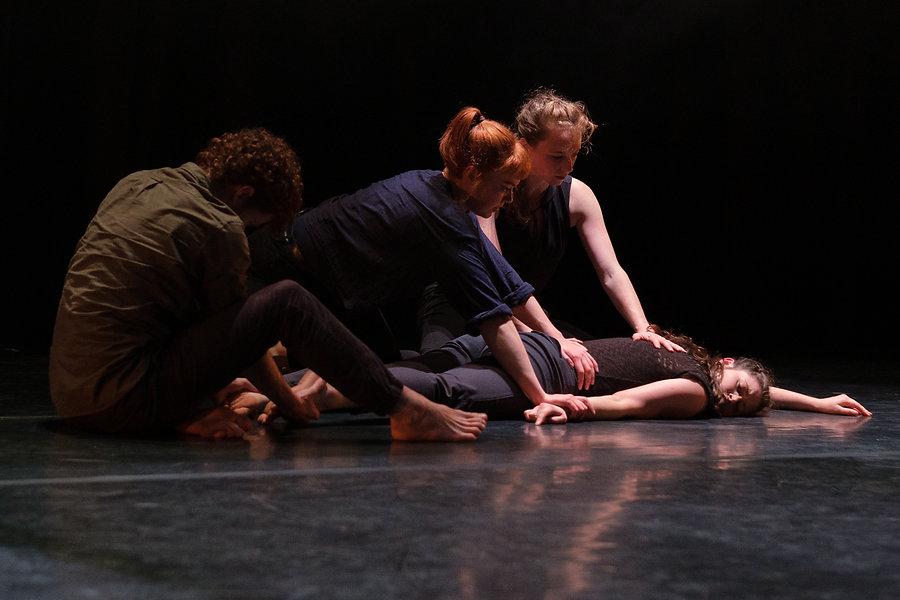 The Box (JJG Dance)-24.jpg