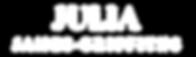 JuliaJamesGriffiths-master-logo-white.pn