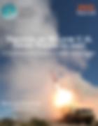 Screen Shot 2019-01-07 at 3.08.43 PM.png