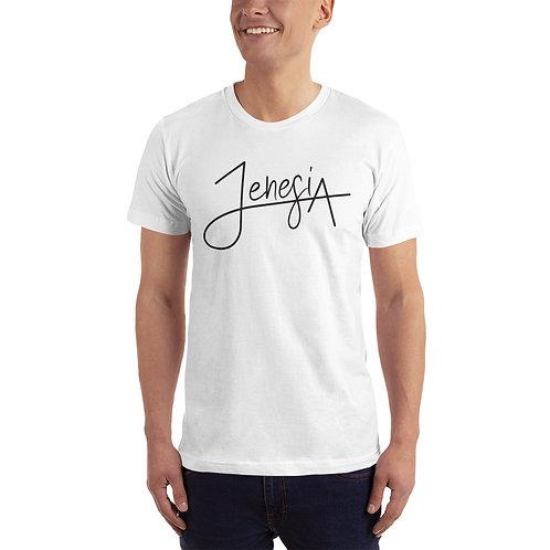 Jenesia T-Shirt