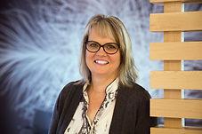 Suzanne Boucher,assistante chiropratique