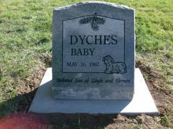 Dyches-Slant