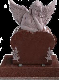 Half-Angel-CarvedRoses-Heart
