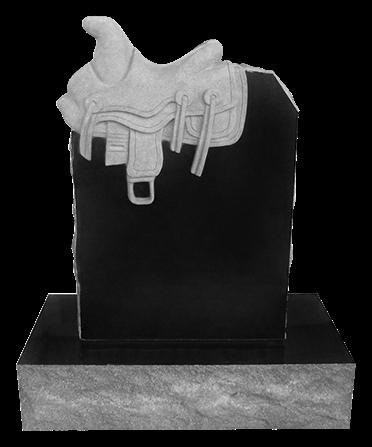 Saddle-Carving-Monument-DES33991