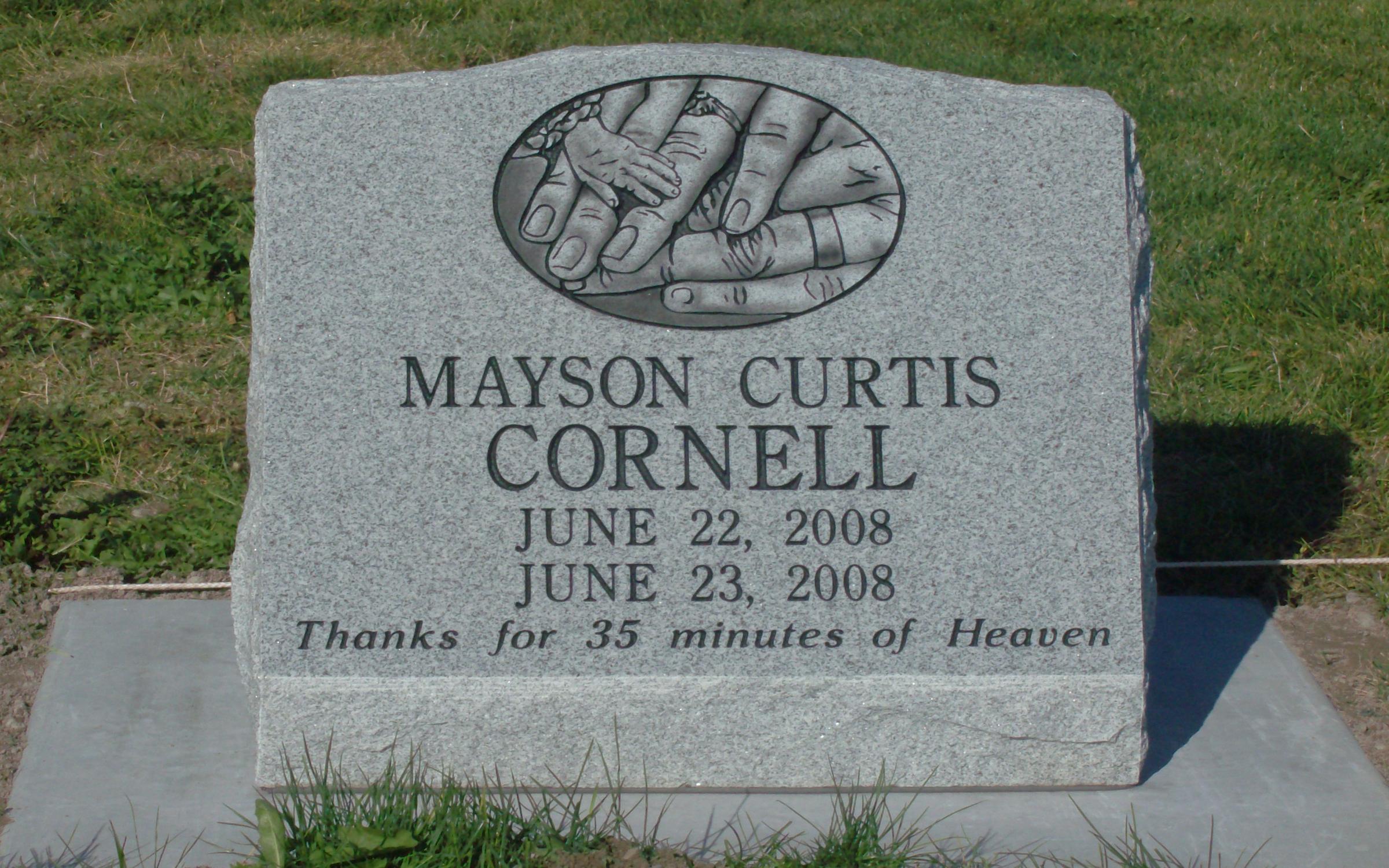 Cornell-Original