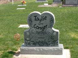 Conger-Heart