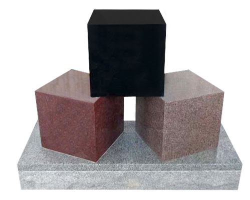 Triple-Toy-Blocks