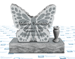Butterfly-Monument-FrontPage