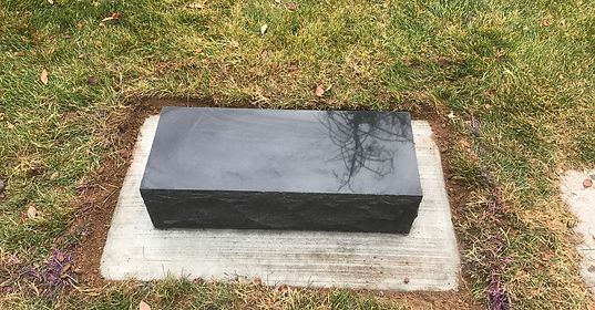 quality-headstones | Leavitts Completed Markers
